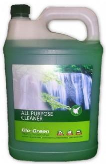 NAMEBIO GREEN ALL PURPOSE CLEANER - 5L