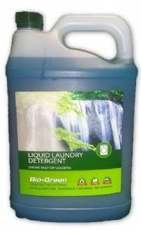 NAMEBIO GREEN LAUNDRY CLEAN - 5L