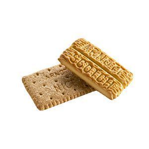 NAMEBISCUIT - ARNOTTS SCOTCH FINGER/NICE