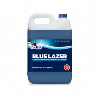 NAMEBLUE LAZER BATHROOM CLEANER - 5L